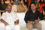 brother-of-bommali-audio-launch-stills-016