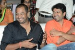 brother-of-bommali-audio-launch-stills-018