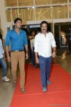 brother-of-bommali-audio-launch-stills-023