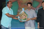 brother-of-bommali-audio-launch-stills-024