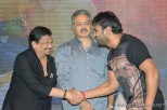 brother-of-bommali-audio-launch-stills-025