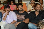 brother-of-bommali-audio-launch-stills-026