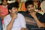 brother-of-bommali-audio-launch-stills-027