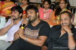 brother-of-bommali-audio-launch-stills-028