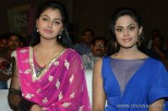 brother-of-bommali-audio-launch-stills-030