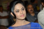 brother-of-bommali-audio-launch-stills-031