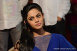 brother-of-bommali-audio-launch-stills-032