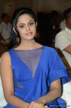 brother-of-bommali-audio-launch-stills-033