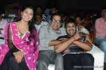 brother-of-bommali-audio-launch-stills-034