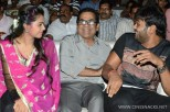 brother-of-bommali-audio-launch-stills-035
