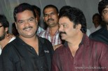 brother-of-bommali-audio-launch-stills-037