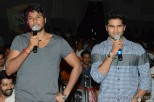 brother-of-bommali-audio-launch-stills-038