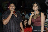 brother-of-bommali-audio-launch-stills-040
