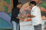 brother-of-bommali-audio-launch-stills-043