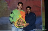 brother-of-bommali-audio-launch-stills-044