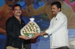 brother-of-bommali-audio-launch-stills-045
