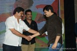 brother-of-bommali-audio-launch-stills-046