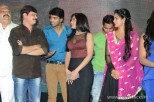 brother-of-bommali-audio-launch-stills-048