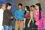 brother-of-bommali-audio-launch-stills-049