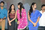brother-of-bommali-audio-launch-stills-050