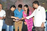 brother-of-bommali-audio-launch-stills-055