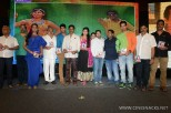 brother-of-bommali-audio-launch-stills-057