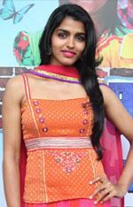 Dhansika Actress Photos