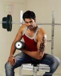 ganesh-venkatram-stills-009