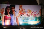 gayakugu-audio-launch-stills-001