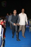 gayakugu-audio-launch-stills-004