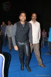 gayakugu-audio-launch-stills-005