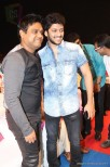 gayakugu-audio-launch-stills-006