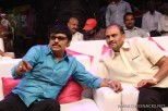 gayakugu-audio-launch-stills-009