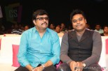 gayakugu-audio-launch-stills-010