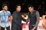 gayakugu-audio-launch-stills-011