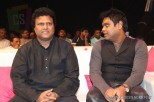 gayakugu-audio-launch-stills-013