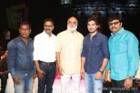 gayakugu-audio-launch-stills-016