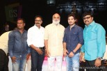 gayakugu-audio-launch-stills-017