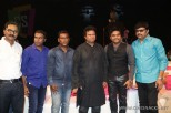 gayakugu-audio-launch-stills-018
