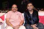 gayakugu-audio-launch-stills-022