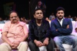 gayakugu-audio-launch-stills-023