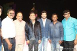 gayakugu-audio-launch-stills-024