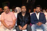 gayakugu-audio-launch-stills-026