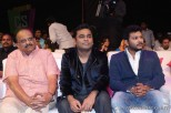 gayakugu-audio-launch-stills-027