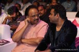 gayakugu-audio-launch-stills-036