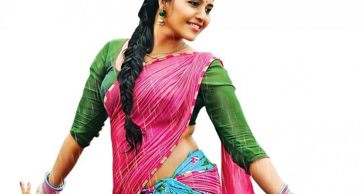 Geethanjali Movie Photos
