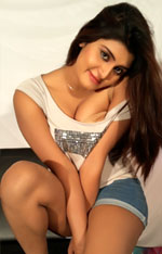 Harini Actress Stills