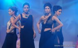 ibja-fashion-show-stills-001