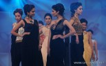ibja-fashion-show-stills-002