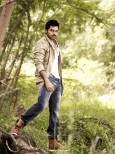 actor-karthi-stills-002